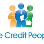 the credit people reviews