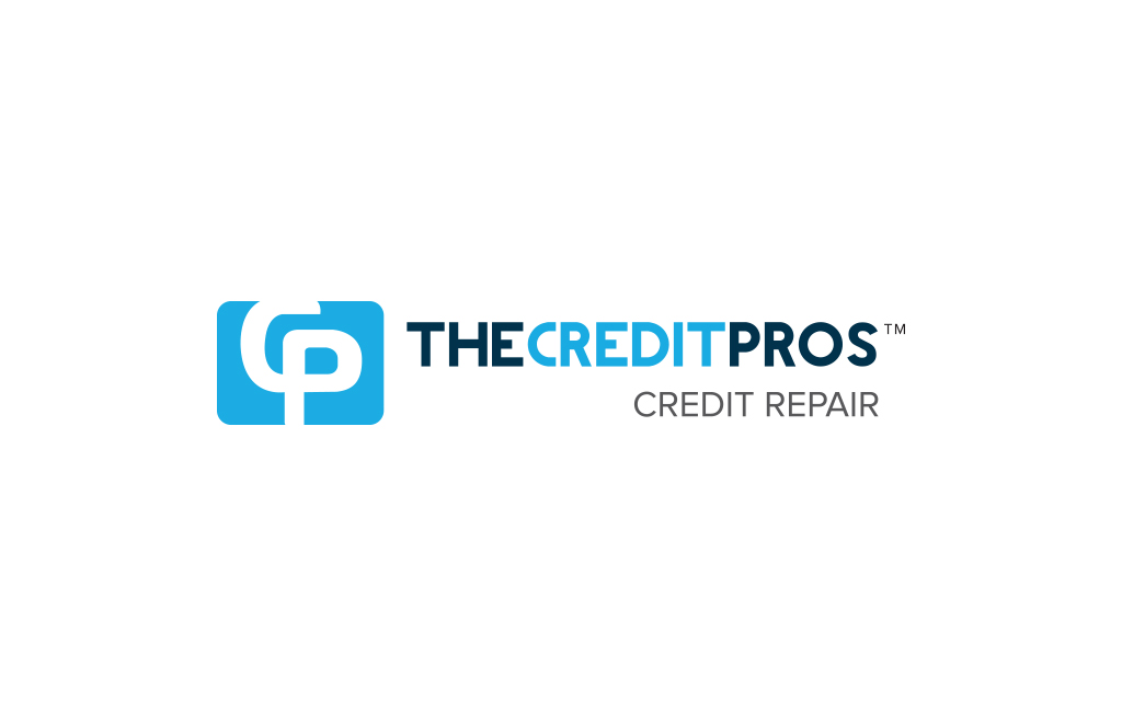 credit pros review