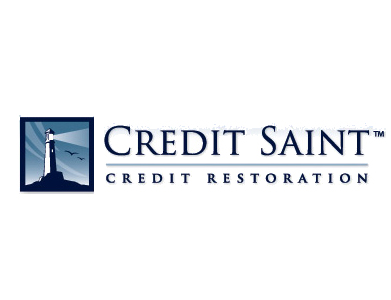 Credit Saint - Get Started Repairing Your Credit Today