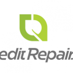 creditrepair reviews