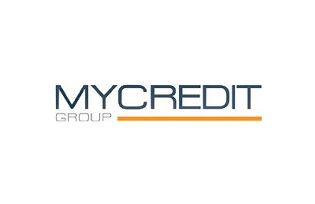 My Credit Group Review
