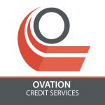 ovation credit repair reviews