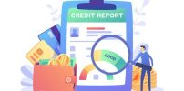 MSI Credit Solutions