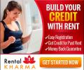 build personal credit